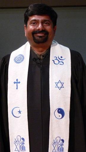Abhi Janamanchi cropped