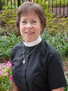 Carol Flett