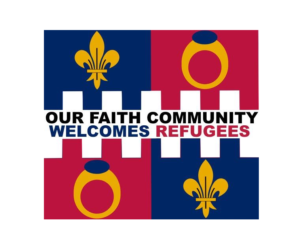 our-faith-community-welcomes-refugees-002