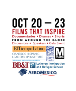 Immigration Film Fest Films That Inspire From around The Globe Documentaries, Dramas, Shorts