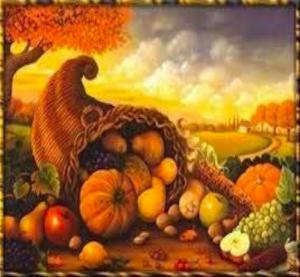 Greater Olney Interfaith Thanksgiving Service @ Oakdale Church | Olney | Maryland | United States