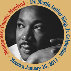 dr-martin-luther-king-celebration-strathmore