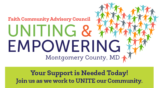 Uniting & Empowering Montgomery County