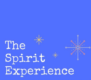 The Spirit Experience @ Unitarian Universality Church | Bethesda | Maryland | United States