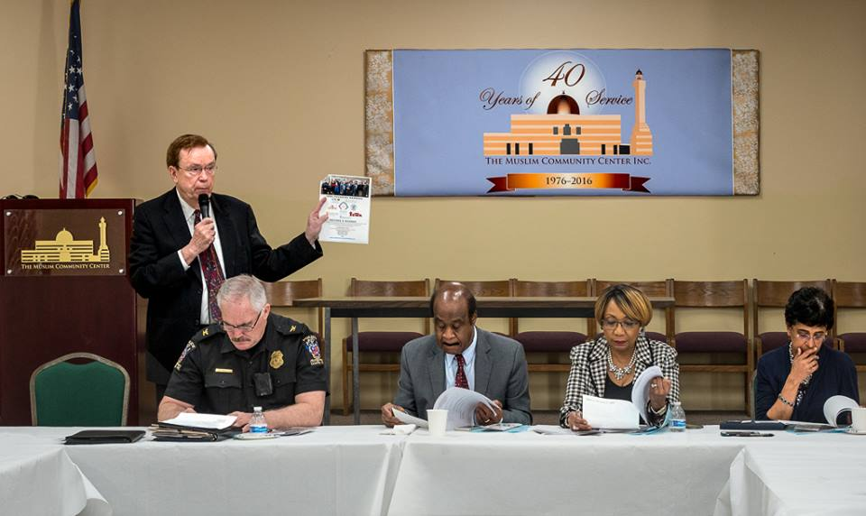 muslim singles in summit county Find domestic abuse support groups in akron, summit county, ohio, get help from an akron domestic abuse group, or domestic abuse counseling groups.