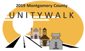 2019 Montgomery County Unity Walk @ James Hubert Blake High School